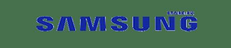 Samsung Store Web Logo Img